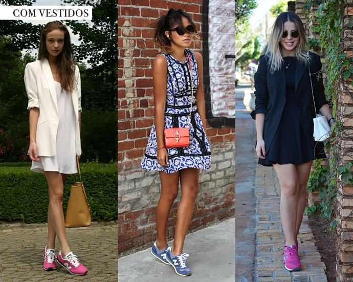 new-balance-vestidoS