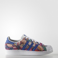 adidas_originals_e_farm_r_29900_s75129_sl_ecom