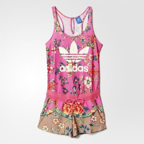 adidas_originals_e_farm_r_37400_aj8171_fr_flat_ecom