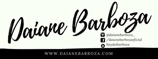 Daiane Barboza